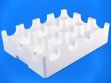 泡沫箱 水果箱 蔬菜箱 水产箱 泡沫异形件-山东惠农包装