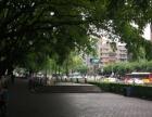 九龙坡石桥铺歇台子成熟宾馆低价转让