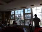 泉州玻璃隔热膜,顶棚防晒玻璃贴膜,太阳膜,银行安全防爆膜