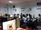 杭州临安办公软件培训班办公软件培训选择汇星教育