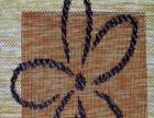 美勒弗地毯 美勒弗地毯诚邀加盟