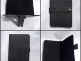 7寸大号皮套 平板电脑套 支架保护套 长21宽14