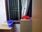 出租南山科技园酒店式公寓