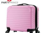 大型箱包加工厂 支持儿童拉杆箱 行李箱 万向轮 品牌旅行箱定做