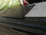 超高分子量聚乙烯板材 不沾泥巴工程车专用pe车厢滑板