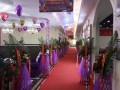 银川紫苹果装饰周年庆典,感恩回馈活动