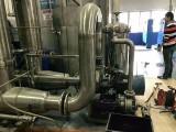 出售优质二手蒸发器 二手离心机 二手干燥机二手反应釜