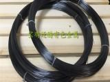 纯钨丝,黑钨丝,白钨丝,光亮钨丝,钨直丝,镀膜钨丝,钨绞丝