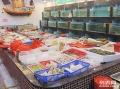 广州海鲜池养鱼,广州海鲜池养海鲜