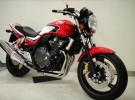 成都崇州哪里有賣摩托車 報價 仿賽跑車 越野車踏板車1元