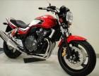 成都崇州哪里有賣摩托車 報價 仿賽跑車 越野車踏板車