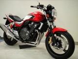 成都崇州哪里有卖摩托车 报价 仿赛跑车 越野车踏板车