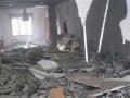 济宁砸墙、商场、酒店、幼儿园、办公楼、专卖店拆除