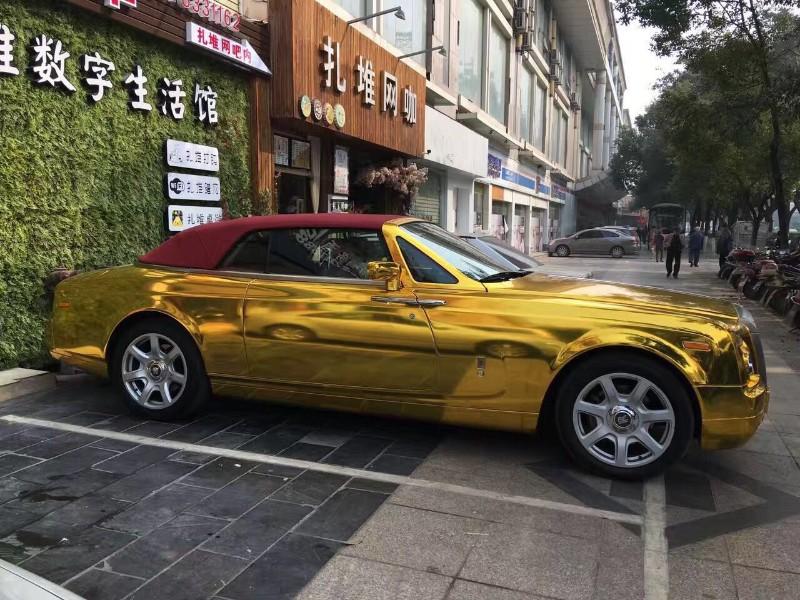 贵港汽车死押贷款