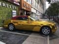 柳州汽车抵押贷款流程