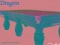 新奥赛台球桌3200元1台起批,三公分A级青石板,