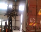 大量回收钢丝胶管 液压油管 高压胶管