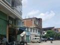 南靖 山城镇教育路中段 商业街卖场 43平米