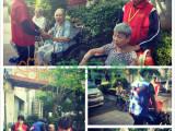 海口市龙华区老年公寓一览表普亲养老