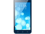 正品特价智能手机安卓5.0英寸大屏幕500万双卡双待超薄联通3G