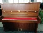 钢琴销售租赁,日本原装进口二手钢琴雅马哈,卡瓦依,
