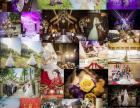 火麒麟影视工作室提供专业的婚礼摄像师 十年品质