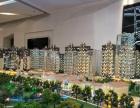 西宁海湖新区138平米首付15万可贷款
