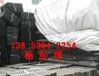 供应六安楼顶种植排水板/宣城车库块状排水板