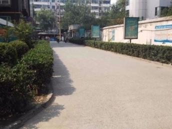 郑汴路 东明路 公交站旁兰桂 精装齐全双气房 真实图片兰桂小区