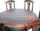 温州旧家具回收,温州办公家具回收,温州办公桌椅回收