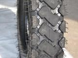 8.25-16两头忙隆工小铲车轮胎装载机轮胎