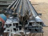海沧铝板回收 翔安同和镇废铝回收