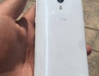 乐视1手机基本全新换同等价位或者出售