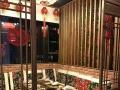 (个人)房租低流水高的清真餐厅转让,可摆排档S
