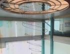 出租五华莲花片区2000平米商业街独栋商铺