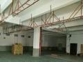 沙井中心地段厂房 850平米带装修厂房出租