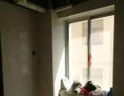福祥苑有一4楼面积98平米带14地下室,标准户型出售。