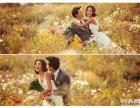 漯河婚纱摄影教你如何挑选自己喜欢的婚纱