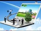 一步电子网发布软件[专业发帖]