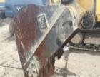 卡特彼勒 320D2/D2L 挖掘机          (急售1