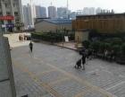 出租平山站前写字楼