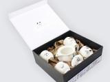 成都公司定制礼品送客户 年会送员工