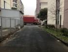 松江工业区104地块火车头单层1800平可按揭出售