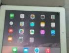 1650元不还价苹果iPad4 16G