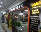 五证齐全运营中北国超市商铺,十五年长约,月返三千