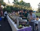 惠州仲恺大盆菜围餐外卖大盆菜自助餐大盆菜上门包办