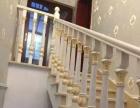 鸿运阁楼梯,,,