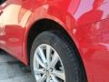 轮胎侧面修补 轮胎硬伤修补 补胎
