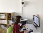 东凤学平面设计东翔培训广告设计零基础一对一教学