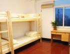 上海全市实木高低床大量回收二手上下床铺空调办公家具高价收购